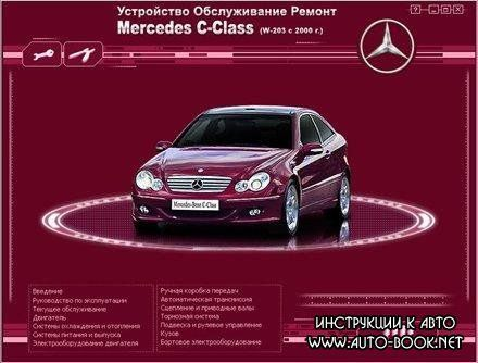 Mercedes benz httpavtoremontirod fandeluxe Image collections