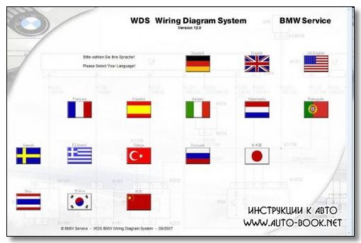 bmw e46 318i wiring diagram pdf international travelall