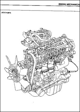 Daihatsu Sirion Engine besides 1997 Accord Fuel Pump Fuse Location furthermore Stanadyne Fuel Injection Pump Diagram further Fuel pump relay location additionally Mercedes C230 Engine Diagram. on daihatsu fuel pump diagram