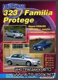 on 1992 Mazda Miata Wiring Diagram